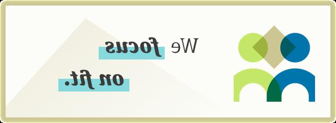 单词重叠的两个人的图标